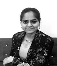 Ms. Noopur Galhotra Dewan