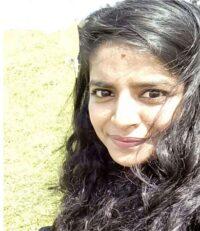 Ms. Rakhi Gupta
