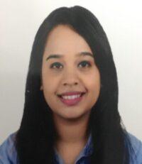 Ms. Prachi Chauhan
