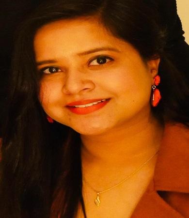 Ms. Sumaiya Khan